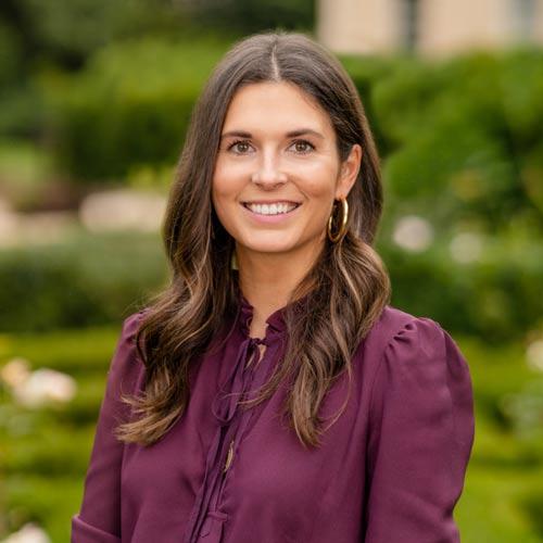 Kelsey McCarthy